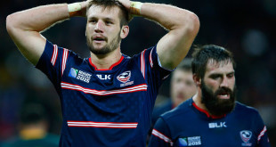 cam dolan phil thiel rugby world cup americas rugby news