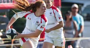 canada alex tessier women super series americas rugby news