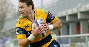 blaine scully cardiff blues calvisano european challenge cup americas rugby news