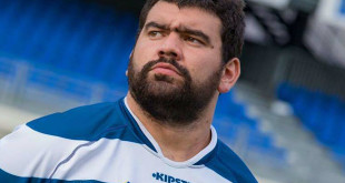lucas martinez castres olympique european challenge cup americas rugby news