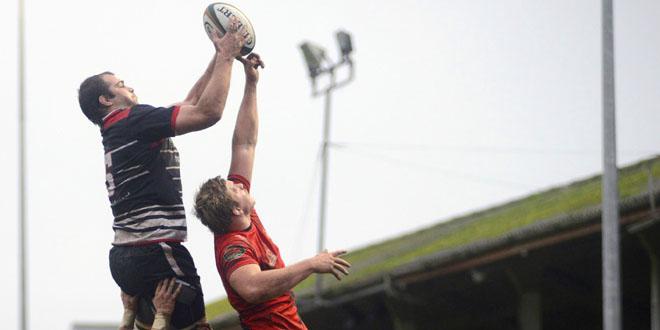 cornish pirates brett beukeboom british irish cup americas rugby news