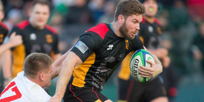 germany pieter jordaan americas rugby news