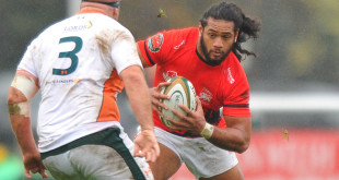 london welsh thretton palamo greene king ipa championship usa americas rugby news