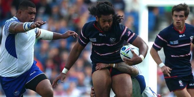 thretton palamo usa rugby world sevens americas rugby news world cup