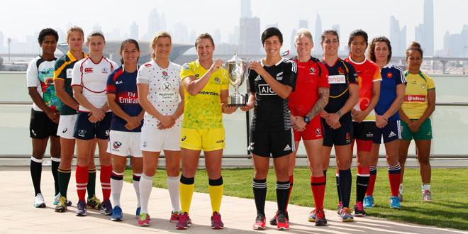 womens-sevens-series-2014