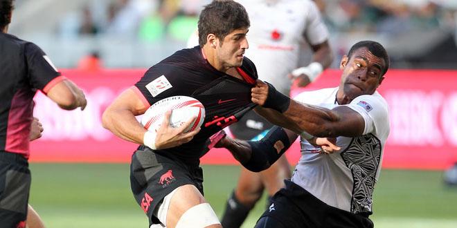 santiago alvarez argentina fiji cape town hsbc sevens series americas rugby news