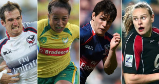 zack test paula ishibashi madison hughes karen paquin hsbc world sevens series americas rugby news