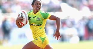 amy turner australia women's sevens series dubai americas rugby news