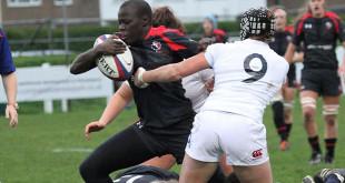 emma jada canada england academy women's rugby americas rugby news