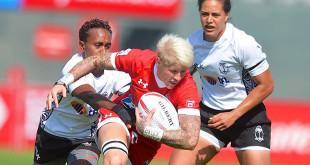 jen kish canada fiji dubai sevens hsbc world sevens americas rugby news