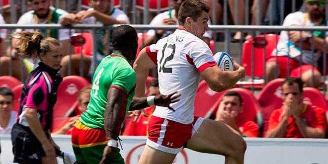 matt mullins canada pan am sevens americas rugby news