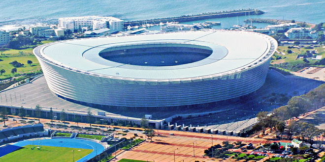 cape town stadium south africa hsbc sevens series americas rugby news