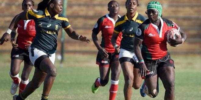 philadelphia olando kenya lionesses sevens rio olympics americas rugby news