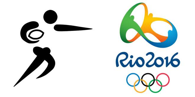 rio de janeiro olympics 2016 rugby sevens americas rugby news