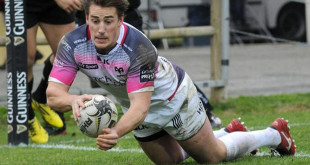 ospreys jeff hassler guinness pro 12 americas rugby news