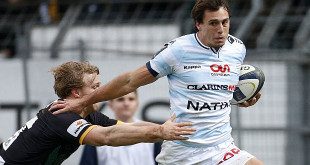 juan imhoff racing 92 northampton saints european champions cup americas rugby news