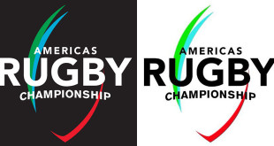 americas rugby championship americas rugby news