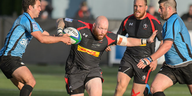 canada ray barkwill uruguay americas rugby championship americas rugby news
