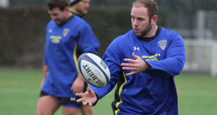 clermont auvergne top 14 doug wooldridge canada americas rugby news