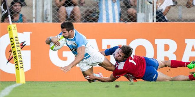 argentina-rodrigo-etchart-chile-arc-2016