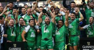 connacht-guinness-pro-12-champions-2016