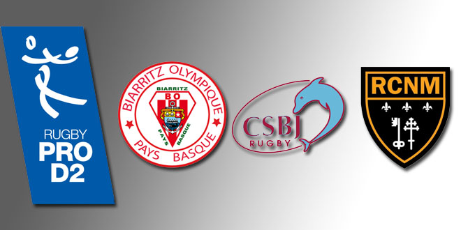 pro-d2-biarritz-bourgoin-narbonne-relegated-2016