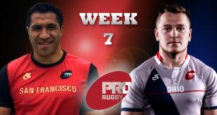 pro-rugby-week-7-san-francisco-ohio