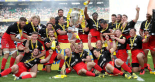 saracens-premiership-champions-2016