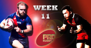 pro-rugby-week-11-ohio-san-francisco