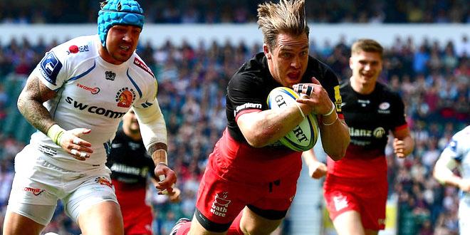 2016 17 Aviva Premiership Season Preview Americas Rugby News