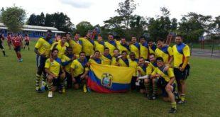 Photo Credit: FER Ecuador