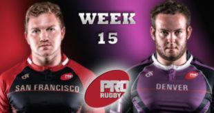 pro-rugby-week-15-san-francisco-denver