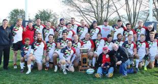 brantford-harlequins-mccormick-cup-champions-2016