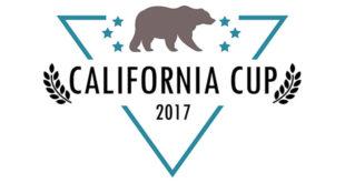 california-cup-logo-2017