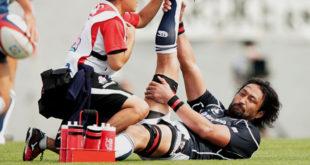 japan-hitoshi-ono-injured-2013