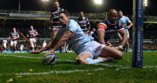 racing-juan-imhoff-leicester-champions-cup-2016