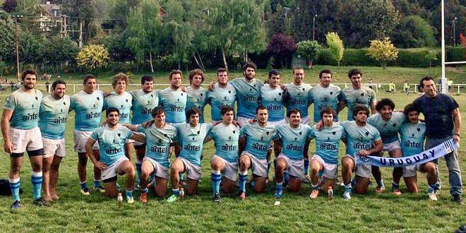 uruguay-xv-campeonato-2016