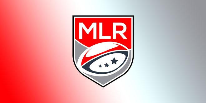 teams confirmed take part season