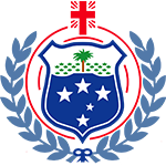 2019 Pacific Nations Cup Preview - Americas Rugby News