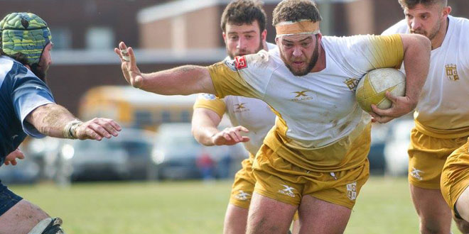 d9a48ece2e0 MLR Season Preview - New Orleans Gold - Americas Rugby News
