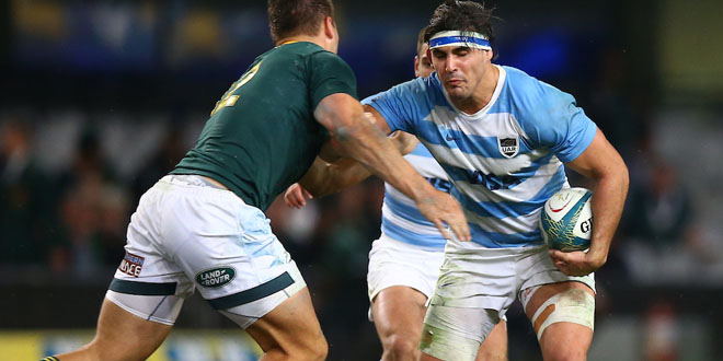 Sospechar Ir al circuito equivocado  Argentina to take gigantic roster to Australia for Rugby Championship -  Americas Rugby News