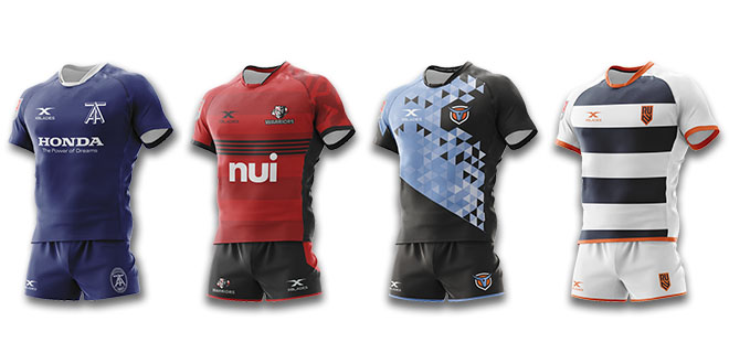 ccb22fd1c11 Major League Rugby Kit Comparison. Americas Rugby News ...