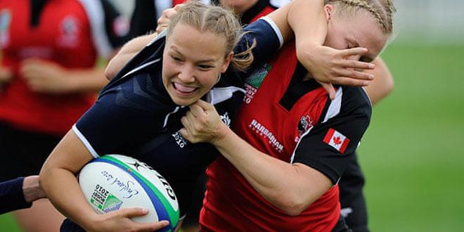 Match Preview Scotland Vs Canada Americas Rugby News