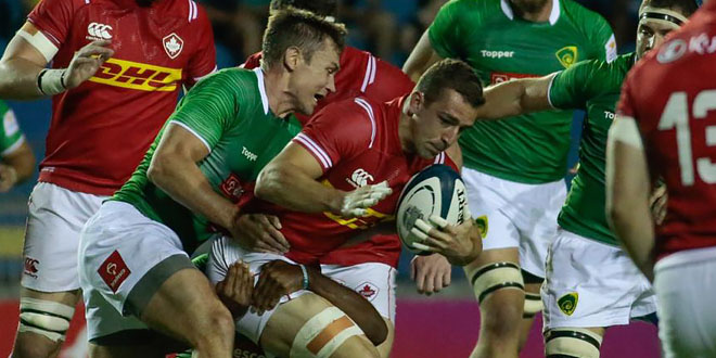 Image result for brazil canada rugby 2019
