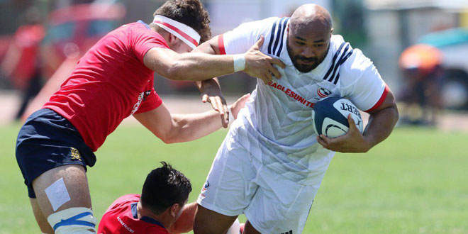 Gold Cup Rugby 2020.Changes To Rugby Americas Competitions For 2020 Americas