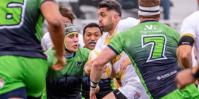a58cbbe1f2a MLR Preview - Seattle Seawolves vs NOLA Gold - Americas Rugby News