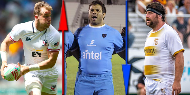 15283fe2586 Up and Under. Americas Rugby News ...