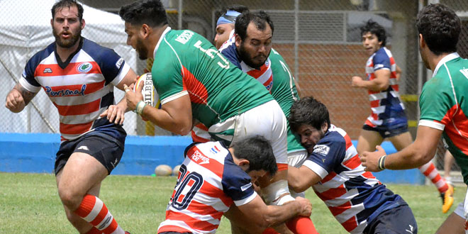 Calendario Benetton Rugby 2019.Home Americas Rugby News