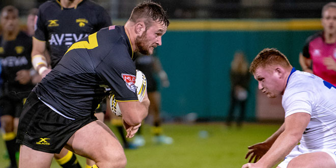 Image result for Jake Turnbull rugby
