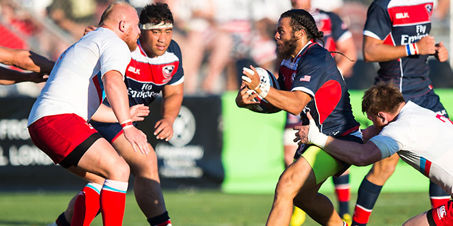 Image result for usa vs russia rugby